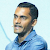 Karthik Subramanian