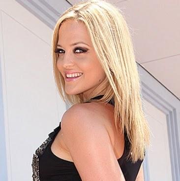 Charlene Tyler