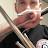 Daniel Miller avatar image