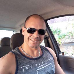 Ricardo Cardoso Barbosa
