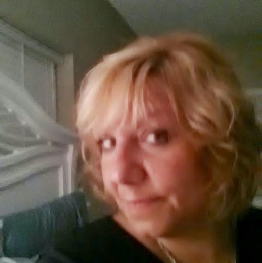 Lisa Olszewski
