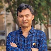 Kawshik Ahmed