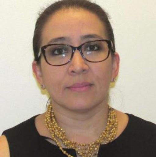 Alba Villafuerte