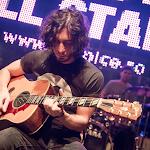 Acoustic All Stars, December 10, 2014
