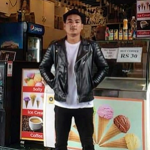 Tenzin Shenyen Photo 8