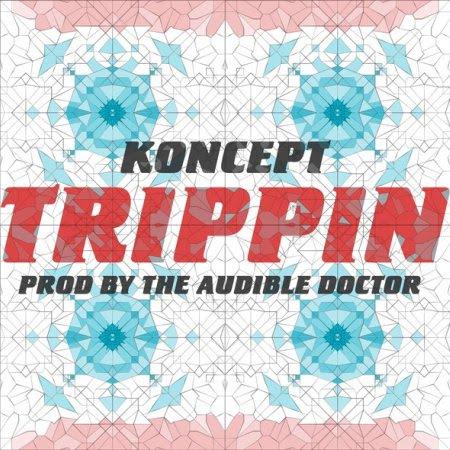 Koncept - Trippin