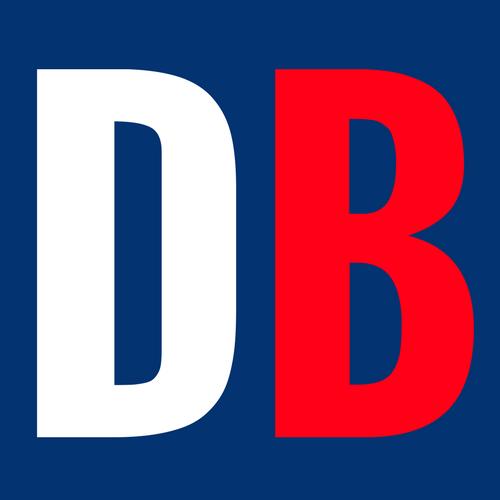 DealBites India's image