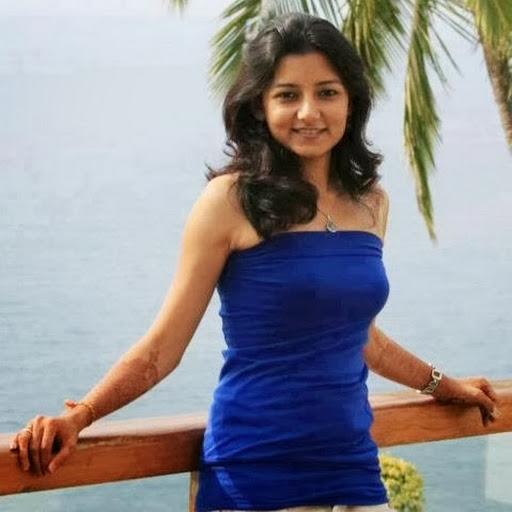 Sadia Jahan Prova: HD Wallpaper: Shweta Tiwari Bhojpuri Actress Hd Wallpapers