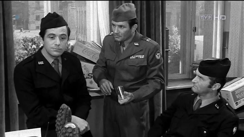Stawka.Wieksza.Niz.Zycie.S01E18.1967.Pos