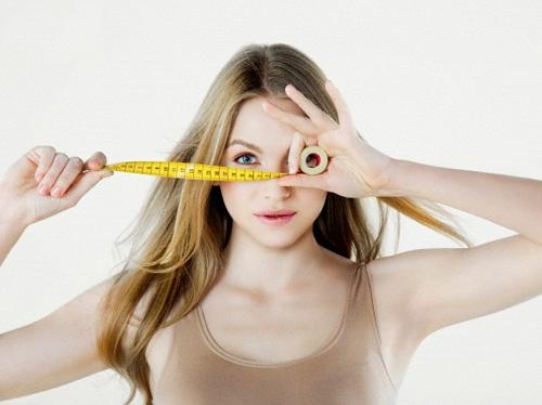 نصائح تساعدك على تخفيف وزنك بأقل جهد