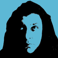 Jane Doe's avatar