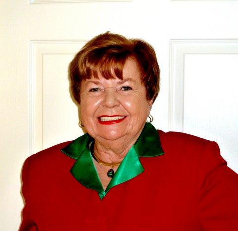 Marge White Photo 18