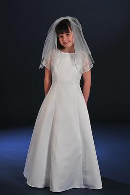 Holy Communion Dresses Malaga Childrens Clothes Malaga