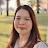 Vivian B. avatar image
