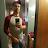 John Carpa avatar image