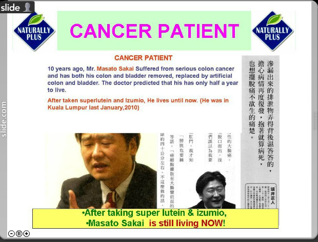colo%252520cancer%2525201 Testimonial Naturally Plus