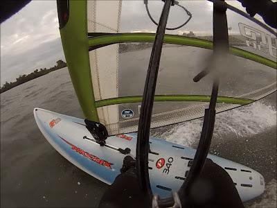 iWindsurf Community :: View topic - Windsurfing around South Florida