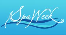 Spa Week Logo