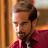 Hasan Guder avatar image