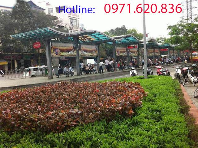 Đăng Ký Internet FPT Phường Phúc Xá, Ba Đình