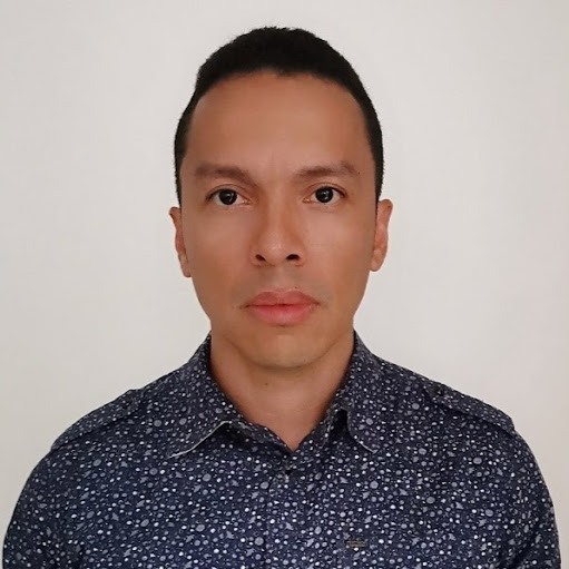 Dalvin Castillo