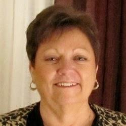 Brenda Dooley