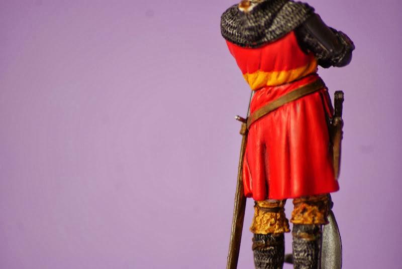 Chevalier Moyen Age DSC02583