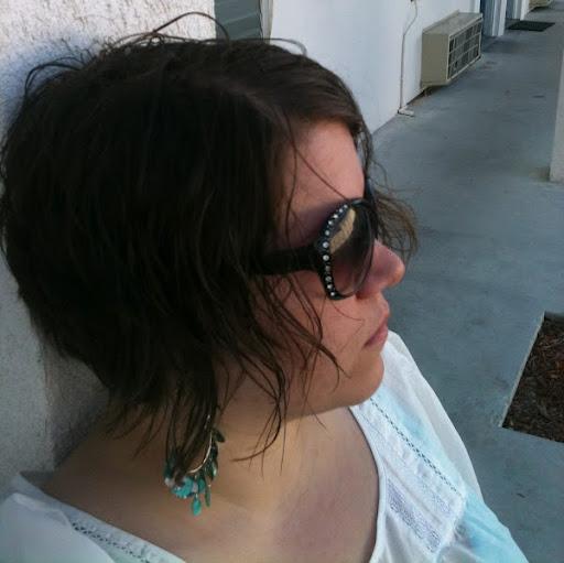 Heather Moran Photo 31