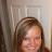 Naomi Newman avatar image