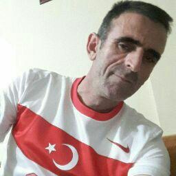 Sinan Akdoganbulut