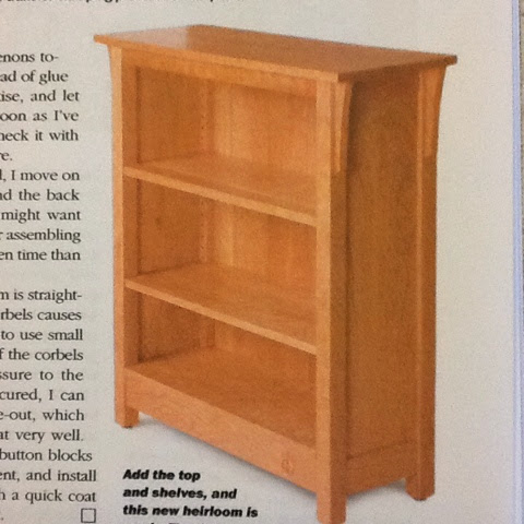 plans bookcase shelves cool mission craftsman woo arts style solid crafts antique w wood leaded free wall bookcases
