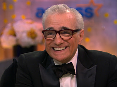 Martin Scorsese, lapsed Catholic, to bring a missionary's story to the movies