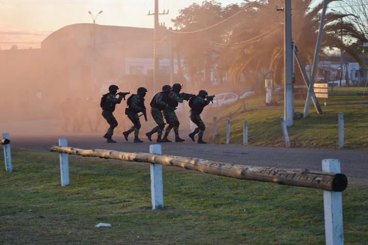 ARMADA DE URUGUAY  DSC_4224.redimensionado