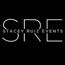 Stacey Ruiz