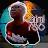 Arimi Sidek avatar image
