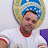 Mozer Allves avatar image