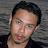 Muhamad Roshidi avatar image