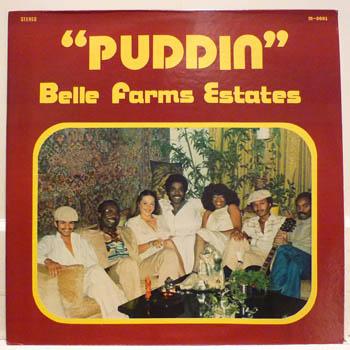Melvyn Price Rhythm And Blues