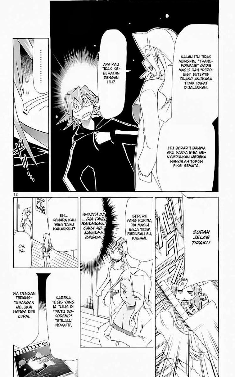 Komik denpa kyoushi 003 4 Indonesia denpa kyoushi 003 Terbaru 11|Baca Manga Komik Indonesia|