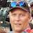 S Russell Berckmoes avatar image