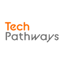 Lotti at Tech Pathways