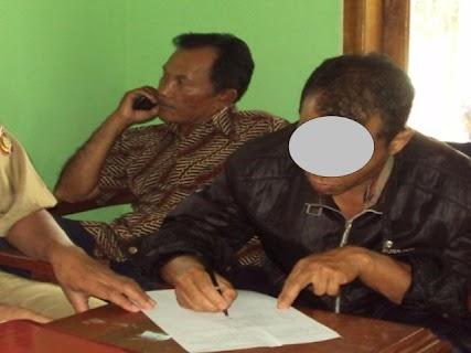 |SINAR NGAWI™ | portal pemberitaan Ngawi|Berita | Kabar | Warta | info | NEWS | terbaru | terkini | hari ini | LPSE NGAWI |