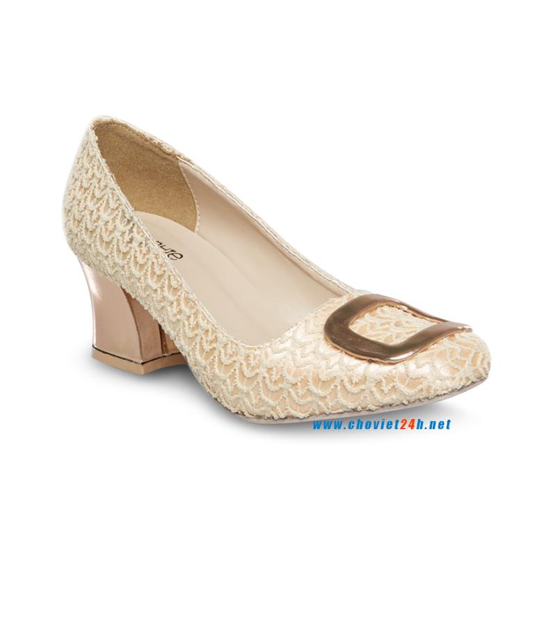 Giày thời trang nữ Sophie Paris Vanesa