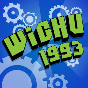Who is Wichu1993?