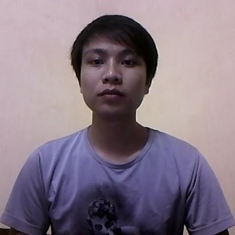 Hung Mguyen