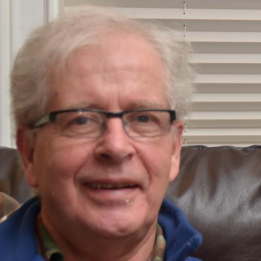 Joseph Cronin