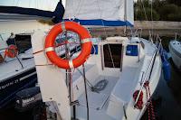 jacht Mazurek 650 - 02102014