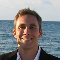 Robert Lacy