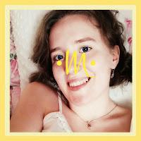 Magdalena Airi's avatar