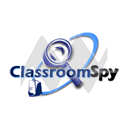 Classroom Spy Professional 3.9.26 Full Serial